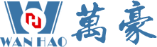 宁波万豪空间结构工程有限公司